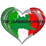@top_lombardia_photo's profile picture on influence.co