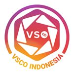 @vsco.indonesian's profile picture on influence.co