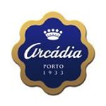 @arcadiacasadochocolate's profile picture on influence.co