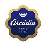 @arcadiacasadochocolate's profile picture