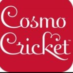 @cosmocricket's profile picture