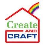 @createcrafttv's profile picture