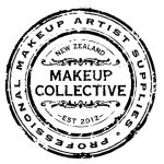 @makeupcollectivenz's profile picture on influence.co