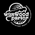 @wynwoodparlor's profile picture