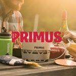 @primusequipment's profile picture