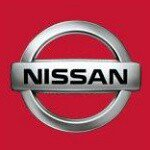 @nissanid's profile picture