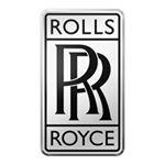 @rollsroycemedia's profile picture