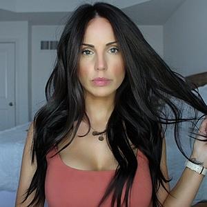 @melispereira's profile picture on influence.co