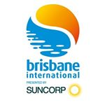 @brisbanetennis's profile picture