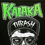@kalaka.store's profile picture