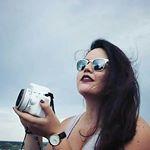 @abrilestuvoaqui's Profile Picture
