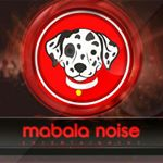 @mabala_noise's profile picture