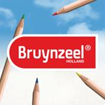 @bruynzeel_holland's profile picture on influence.co