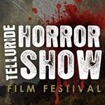 @telluridehorrorshow's profile picture on influence.co