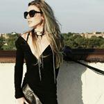 @opera.magna's profile picture