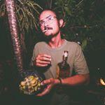 @mateofiberglass's profile picture on influence.co