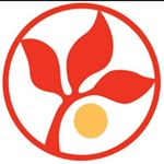 @mdfoodbank's profile picture on influence.co