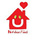 @housefoodsamerica's profile picture on influence.co
