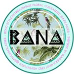 @banasunglasses's profile picture on influence.co