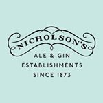 @nicholsonspubs's profile picture on influence.co