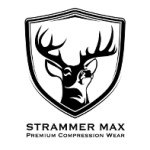 @strammer_max_compression_wear's profile picture on influence.co