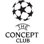 @theconceptclub's profile picture