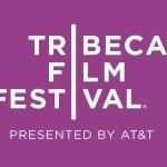 @tribecafilmfestival's profile picture