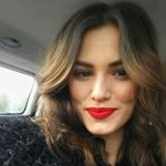 @_sanja_bajic's profile picture on influence.co