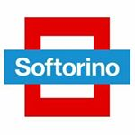 @softorino's profile picture on influence.co