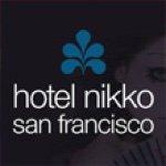 @hotelnikkosf's profile picture on influence.co