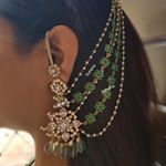 @suhana_art_and_jewels's profile picture on influence.co