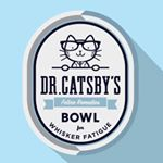 @dr_catsby's profile picture