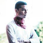 @josecantillof's profile picture on influence.co