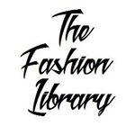 @the_fashion_library's profile picture