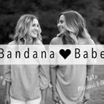 @bandana__babes's profile picture on influence.co