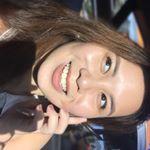 @ysvitangcol's profile picture