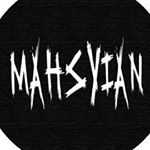@mahsyianclothing's profile picture