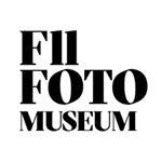 @f11museum's profile picture