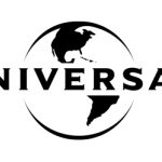 @universalrecords's profile picture on influence.co