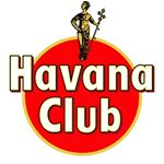 @havanaclubbrasil's profile picture