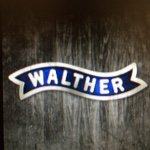 @waltherarms's profile picture