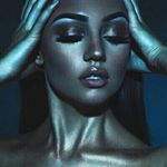@makeupvideo_s's profile picture on influence.co