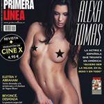 @primeralinea's profile picture