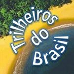 @trilheiros_do_brasil's profile picture on influence.co