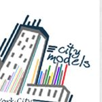 @citymodelsny's profile picture on influence.co