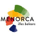 @turismomenorca's profile picture