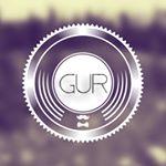 @gurhekim's profile picture on influence.co