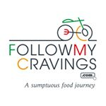 @followmycravings's profile picture on influence.co