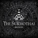 @sukhothaibkk's profile picture on influence.co