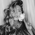 @victorialaceellis's profile picture